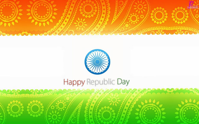 *hot* Republic Day 3D And HD Drawing Images 2018