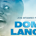 New Audio   Jos Mtambo Ft KG Son-Domo Langu