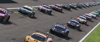Project Cars Game Free Download Full Setup