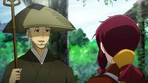 Người Kế Vị 2  Basilisk: The Ouka Ninja Scrolls SS2