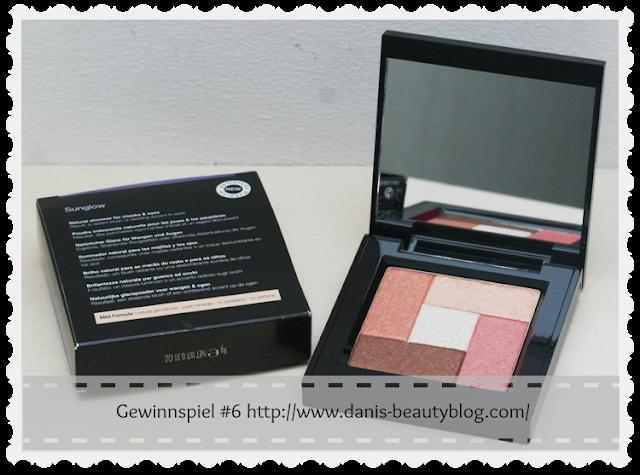 Dani\'s Beauty Blog