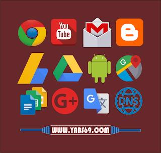 15 Produk Google yang Paling Populer Sepanjang Masa