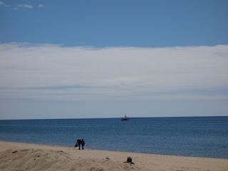 Cape Cod遊記 4
