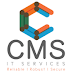 CMS IT Services Pvt Ltd walk-in for Engineer