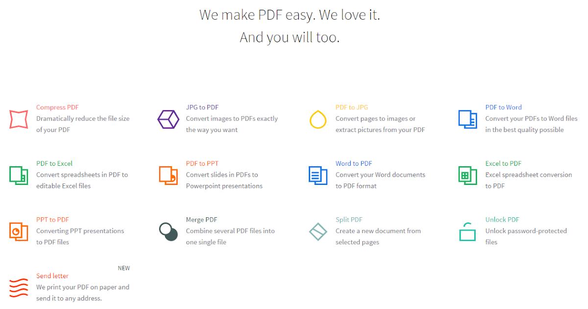 Word pdf converter gratuit télécharger