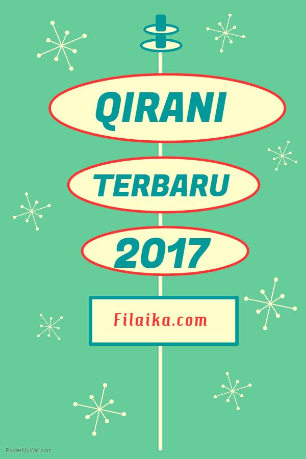 Qirani 2017