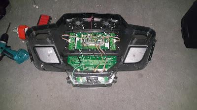Teroka Technologies