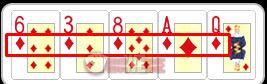 poker online   IDRWEONE