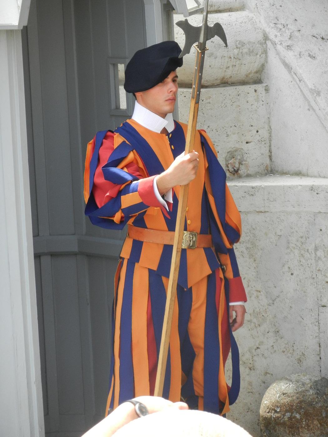 Patrick Von Stutenzee S History Blog The Knights Templar