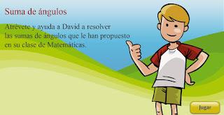 http://www.primaria.librosvivos.net/archivosCMS/3/3/16/usuarios/103294/9/6EP_Mat_cas_ud11_SumaAngulos/motorActividades.swf