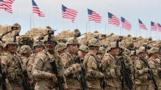 Hasil gambar untuk militer amerika serikat