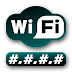 How WiFi Key Android Can Improve Your Android Experience