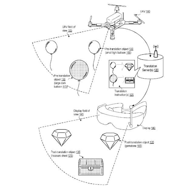 hexmojo-sony-vr-patent-2.png (640×637)