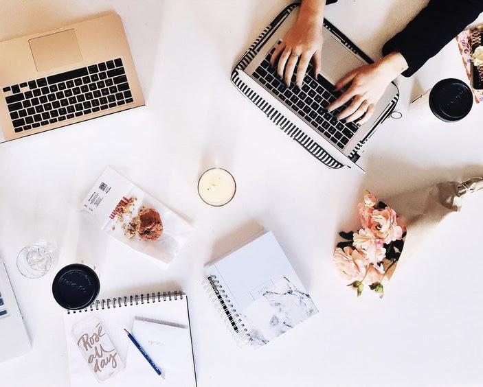 15 rzeczy, o których warto wiedzieć przed umawianiem się z introwertykiem artykuły naukowe dotyczące randek online