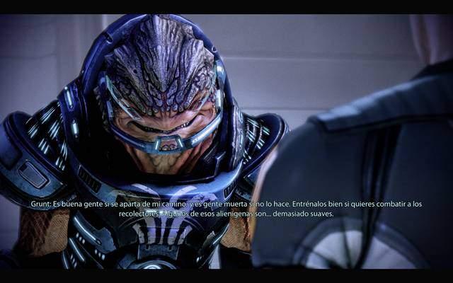 Mass Effect 2 PC Full Español Ultimate Edition