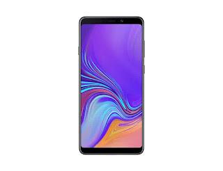 Cara Baru Hard Reset Samsung Galaxy A9 SM-A920F
