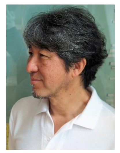 歯科医師ドクター河瀨敦