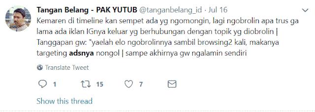 TanganBelang Twitter YouTuber.png