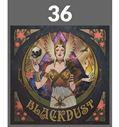 http://www.melhoresdamusicabrasileira.com.br/2016/12/36-blackdust-blackdust.html