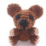 http://www.supergurumi.com/amigurumi-crochet-bear-pattern