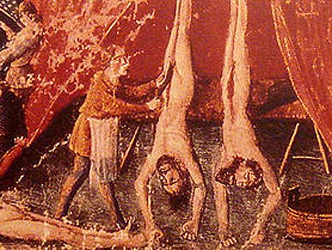 Kannibalen Forum Meat