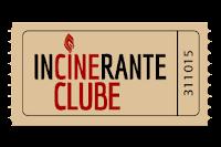 Cineclube Incinerante