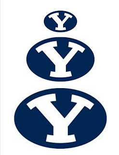 Can The Byu Travel Agency Help With Alumni
