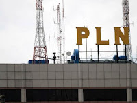 PT PLN (Persero) - Career Day Fresh Graduate Program PLN August 2015