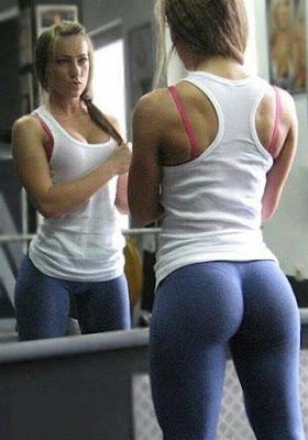 """<img src=""""glúteos-perfectos.jpg"""" alt=""""hacer ejercicio te ayuda a tener buenos glúteos"""">"""