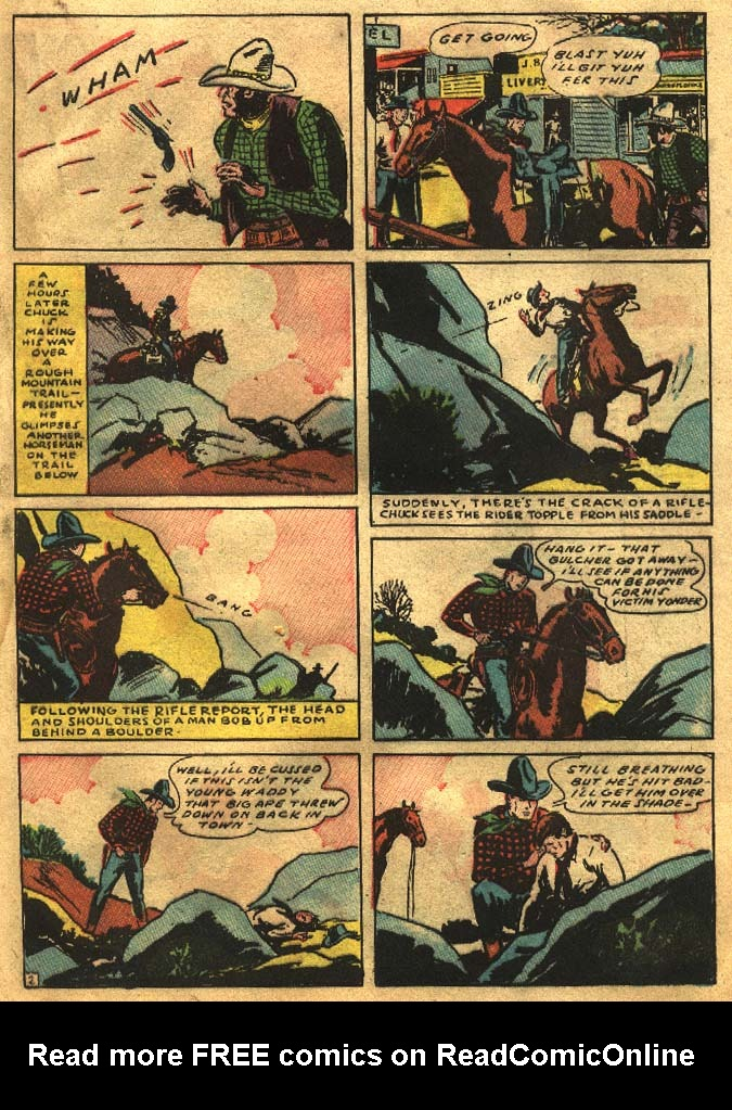 Action Comics (1938) 22 Page 24