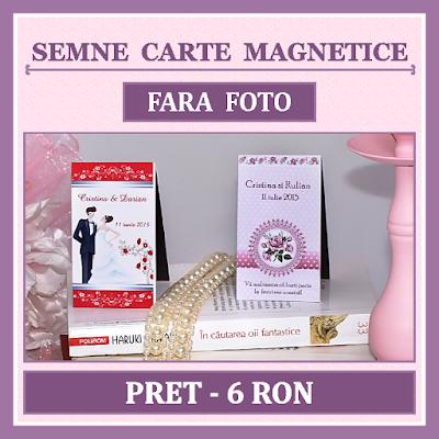 http://www.bebestudio11.com/2017/01/marturii-nunta-semne-de-carte-magnetice.html