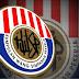 KWSP Tetapkan RM228,000 Sebagai Simpanan Minimum
