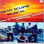 eclipse musical con el sentimiento tropical andino