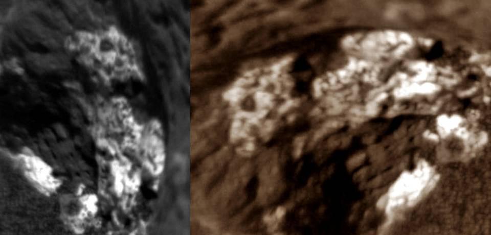 mars rover creature-#28