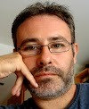 Roberto García, director adjunto para Artes Escénicas de l'Institut Valencià de Cultura