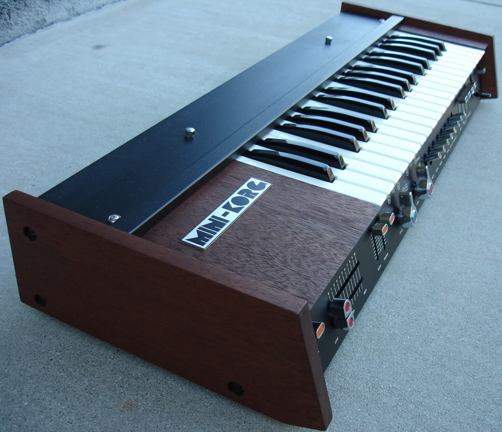 Download os Korg Pa 800