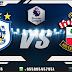 Prediksi Huddersfield Town vs Southampton 22 Desember 2018