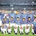 18 anos de um título inesquecível: o tri da Copa do Brasil