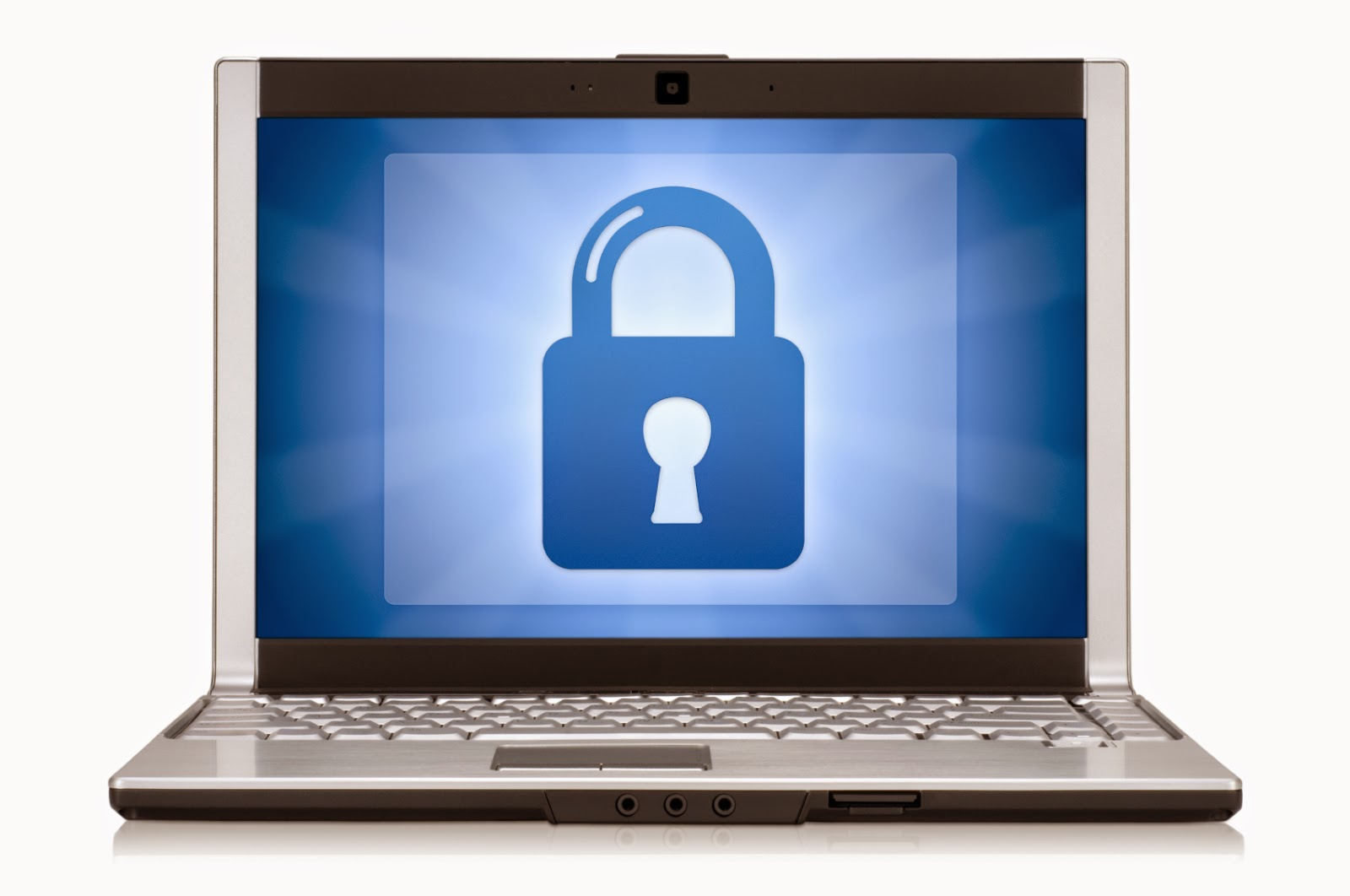 Protect and Access Tech Support for PC problem and Maintenance