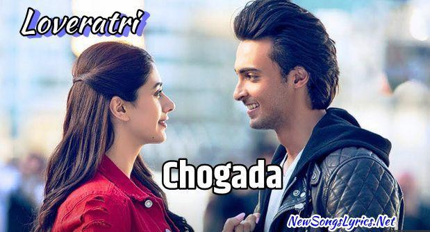 Chogada Tara Song Download Masstamilan Mp3 Download ( Mb) - blogger.com
