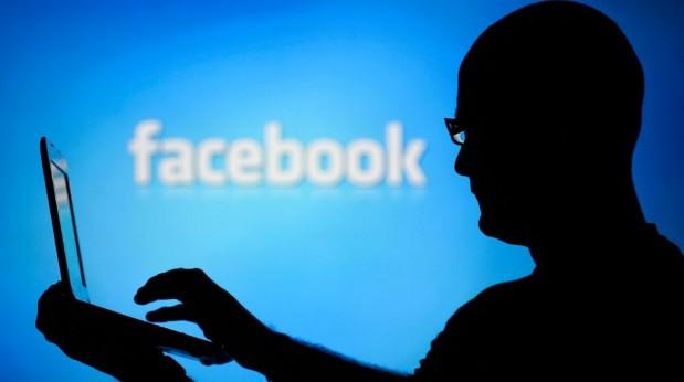 trucos de facebook para conseguir seguidores