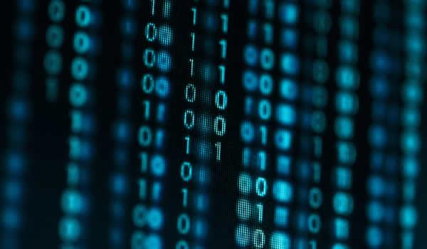 Pesquisadores detectam primeiro app malicioso desenvolvido em Kotlin