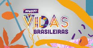 Resumo de Malhação Vidas Vidas Brasileiras 25/07/2018