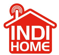 LOKER MARKETING INDIHOME PALEMBANG FEBRUARI 2020