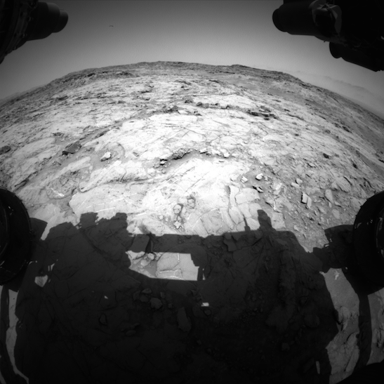 Astronaut Shadow Seen Fixing Mars Rover On May 28, 2016 Shadow%252C%2B%2BBigelow%252C%2Bmilitary%252C%2BUFO%252C%2BUFOs%252C%2Bsighting%252C%2Bsightings%252C%2BClinton%252C%2Bobama%252C%2Blazar%252C%2Bbob%252C%2BCIA%252C%2Bfrance%252C%2Borb%252C%2Busaf%252C%2Bdisclosure%252C%2Bpluto%252C%2Bspace%252C%2Bsky%252C%2Bhunter%252C%2B2