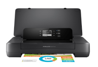 https://namasayaitul.blogspot.com/2018/04/hp-officejet-200-descargar-controlador.html