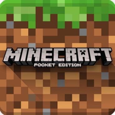 Download Minecraft: Pocket Edition Apk Mod v1.1.0.3