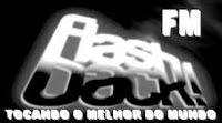 Rádio Flash back -Web rádio - Serra Talhada / PE