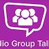 अब एक साथ 10 लोगो को Call करें: Jio Group Talk App