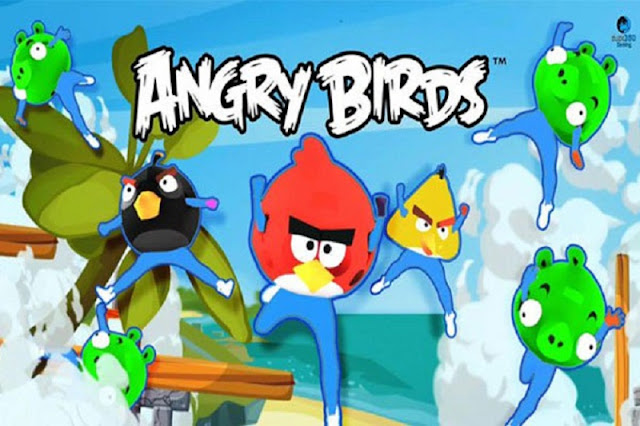 The-new-version-of-Angry-Birds-is-coming